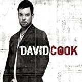 Album «David Cook»by David Cook
