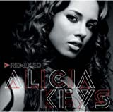 Album «Remixed»by Alicia Keys
