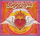 Album «Love On The Inside»by Sugarland