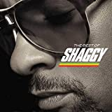 Album «The Best of Shaggy»by Shaggy