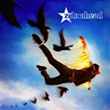 Album «Phoenix»by Zebrahead