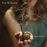 Album «Promised Land»by Dar Williams