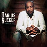 Album «Learn To Live»by Darius Rucker
