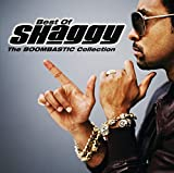 Album «The Boombastic Collection: The Best of Shaggy»by Shaggy
