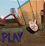 Album «Play»by Brad Paisley