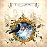 Album «The Dream»by In This Moment