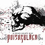 Album «A Dead Heavy Day»by Poisonblack