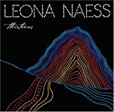 Album «Thirteens»by Leona Naess