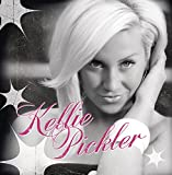 Album «Kellie Pickler»by Kellie Pickler