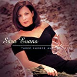Album «Three Chords And The Truth»by Sara Evans