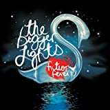 Album «Fiction Fever»by The Bigger Lights