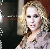 Album «Little Wildflower»by Catherine Britt