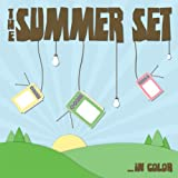 Album «...in Color»by The Summer Set