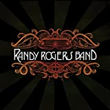 Album «Randy Rogers Band»by Randy Rogers Band
