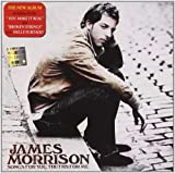 Album «Songs For You, Truths For Me»by James Morrison