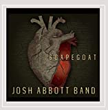 Album «Scapegoat»by Josh Abbott Band