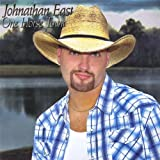 Album «One Horse Town»by Johnathan East