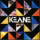 Album «Perfect Symmetry»by Keane
