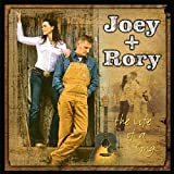 Album «The Life Of A Song»by Joey & Rory