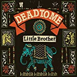 Album «Little Brother»by Dead To Me