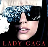 Album «The Fame»by Lady GaGa