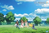 CLANNAD AFTER STORY 8