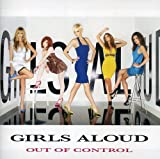 Album «Out of Control»by Girls Aloud