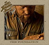 Album «The Foundation»by Zac Brown Band