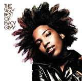 Album «Very Best Of Macy Gray»by Macy Gray