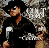 Album «Ride Through the Country»by Colt Ford