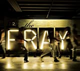 Album «The Fray»by The Fray
