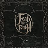 Album «Your World on Fire»by In Fear and Faith