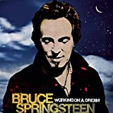 Album «Working On A Dream»by Bruce Springsteen