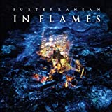 Album «Subterranean»by In Flames