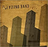 Album «Level»by Eli Young Band