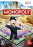 MONOPOLY [モノポリー]
