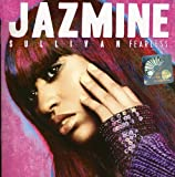 Album «Fearless»by Jazmine Sullivan