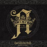 Album «Hollow Crown»by Architects