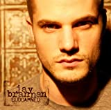 Album «Goddamned»by Jay Brannan