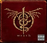 Album «Wrath»by Lamb of God