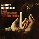 Album «Lost Messengers - The Outtakes»by August Burns Red