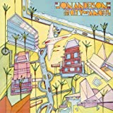 Album «In the City of Angels»by Jon Anderson