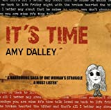 Album «It's Time»by Amy Dalley