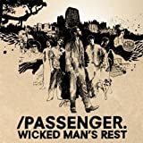 Album «Wicked Man's Rest»by Passenger