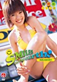 SmilesSAVETHEEARTH!!~笑顔は地球を救う!!~[DVD](Amazon)