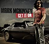 Album «Get It On»by Mark McKinney