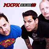 Album «On the Cover II»by MxPx