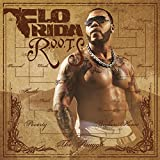 Album «R.O.O.T.S (Route Of Overcoming The Struggle)»by Flo Rida