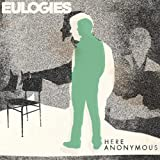 Album «Here Anonymous»by Eulogies