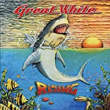 Album «Rising»by Great White